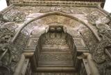 Divrigi Ulu Mosque detail 42b