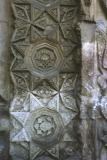 Divrigi Ulu Mosque detail 43b
