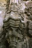 Divrigi Ulu Mosque detail 45b