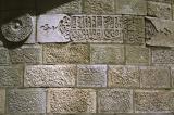 Divrigi Ulu Mosque detail 47b