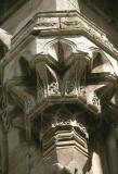 Divrigi Ulu Mosque detail 48b