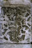 Divrigi Ulu Mosque detail 49b