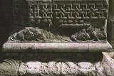 Divrigi Ulu Mosque detail 52b