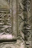 Divrigi Ulu Mosque detail 53b