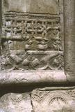 Divrigi Ulu Mosque detail 54b