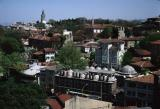 Istanbul view top kapi 2