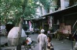 Urfa street scene 12.jpg