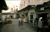 Urfa street scene 3.jpg
