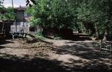 Kasaba village 1.jpg