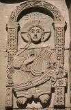 Akdamar 29