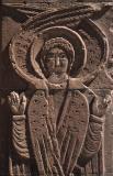 Akdamar 33