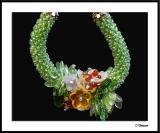 ds20050216_0027awF Bead - Flower Bracelet.jpg