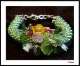 ds20050216_0035awF Bead - Flower Bracelet.jpg