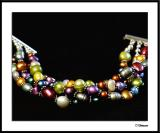 ds20050216_0043awF 4-Strand Beaded Bracelet.jpg