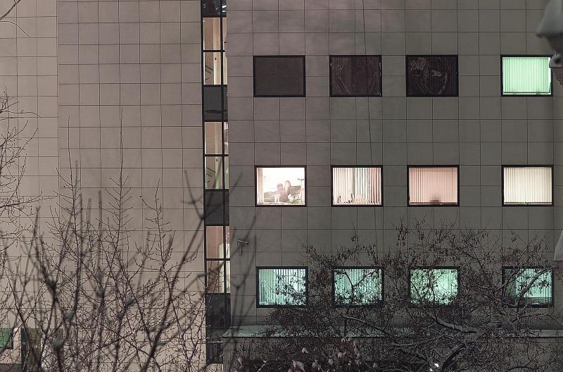 34QT2609.jpg Office from my Balcony