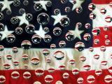 Stars, Stripes & Spheres
