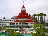 Hotel Del1
