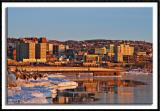 Duluth Lakefront