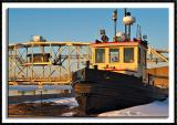 Duluth's Maritime Museum