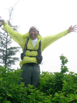 The wind!!! Aaaah!!!
