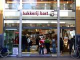 Groningen - Bakker Bart