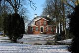 Westerbroek House