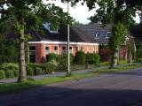 Hooiweg