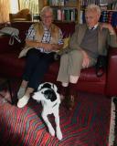Joop's Dog Log - Tuesday September 14