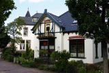Zuidhorn - Centrum