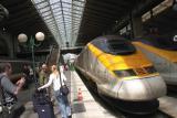 Our Train.jpg
