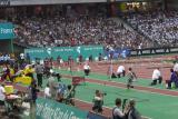 IAAF Golden League.jpg