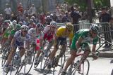 The Bike Race.jpg