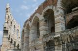 Verona 2004