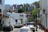 DSC01720 - Street scene in town
