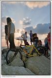 Drum Beach 8430_19_pb.jpg
