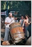 Beresheet 2004 4-9146-16_pb.jpg