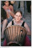 Beresheet 2004 5-9149-17_pb.jpg