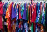 CRW_tshirts