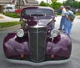 CRW_Chevrolet.jpg