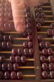 Abacus / Ábaco