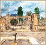 a-court-in-pompeii