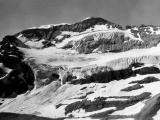 Gavarnie et Mont-Perdu - Pyrenees