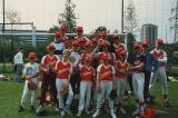 Also in 1988 the federation started a youth program. The upper age limit was 15, there was no limit downwarts.JPG