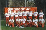 First team  1988.JPG