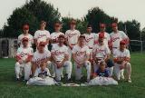 Second team 1995.JPG