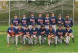 Second team 1998.JPG
