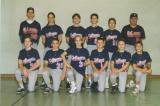 Juniors 1998.JPG