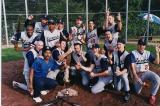Back to back champions 1999.JPG
