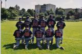Second team1999.JPG