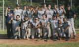 First Team 2000 Champions.JPG